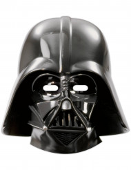 6 masker Darth Vader Star Wars™