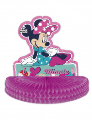 Borddekoration Minnie Mouse™