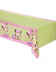 Plastikdug Baby Minnie™ 120 x 180 cm