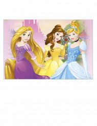 Plastikdug 120 x 180 cm. Disney Prinsesser™
