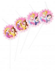 Sugerør prinsesse Disney™
