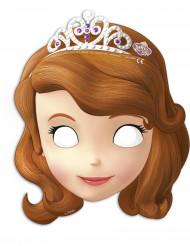 6 masker Prinsesse Sofia™