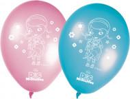 8 Balloner Doktor McStuffins™