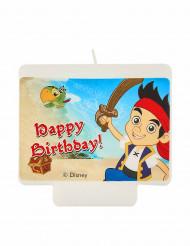 Fødselsdagslys Jake og piraterne™