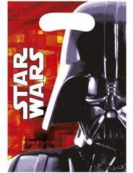 Gaveposer Darth Vador Star Wars™