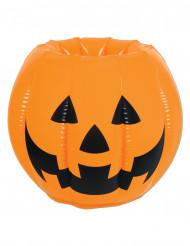 Kølespand Græskar oppustelig Halloween 56 x 39 cm