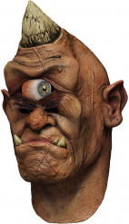 Heldækkende maske animeret cyklop