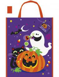 Slikpose Happy Halloween