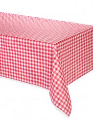 Ternet picknick dug 137x274 cm