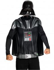 Udklædning Darth Vader™Star Wars™