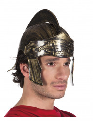 Centurion hjelm - voksen