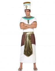 Farao-kostume