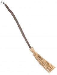 Heksekost med trælook