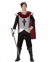 Ridder-kostume