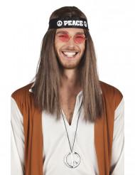 Hippie kit - voksen
