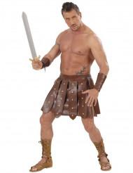 Kit gladiator til mænd