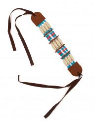 Armbånd indianer til kvinder