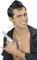 Gangster smykker