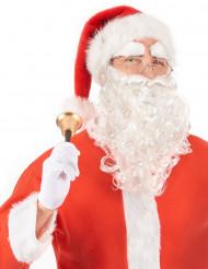 Julemandssæt