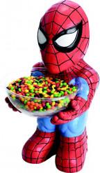 Slikskål Spiderman™