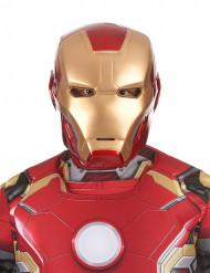 Maske Iron Man™ movie 2 voksen