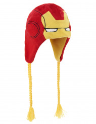 Iron Man™-hue voksen