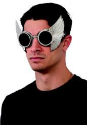 Thor™ briller voksen
