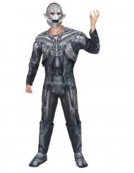 Kostume luksus voksen Ultron - Avengers™ 2