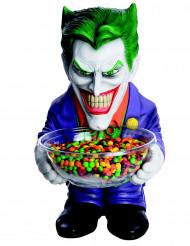 Slikskål Joker™