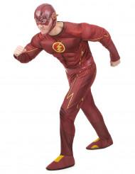 Luksuriøs Flash™ kostume voksen