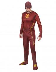 The Flash™ - kostume voksen
