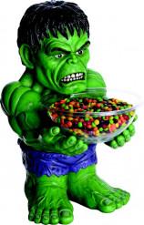 Slikskål Hulk™