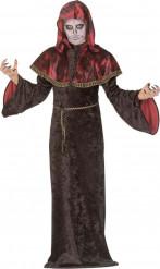 Kostume Tempelmunk Halloween