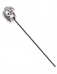 Voodoo scepter 120 cm