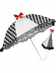 Ternet paraply