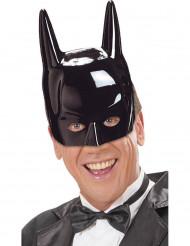 Maske superhelt voksen