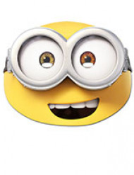 Maske i pap Bob Minions™