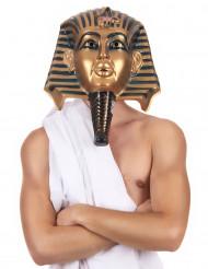 Egyptisk maske voksen
