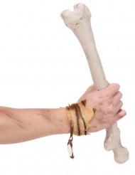 Armbånd hulemand til voksne