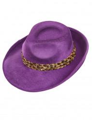 Hat alfons violet til voksne