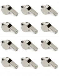 12 fløjter 4 cm