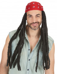 Paryk Lange Dreadlocks