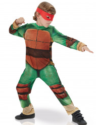 Udklædningsdragt klassisk TMNT - Ninja Turtles ™
