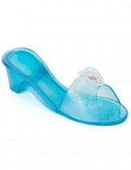 Tøfler Elsa - Frost™