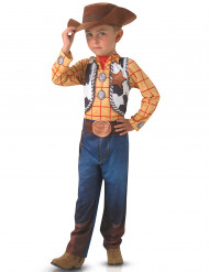 Kostume klassisk Woody™ til drenge