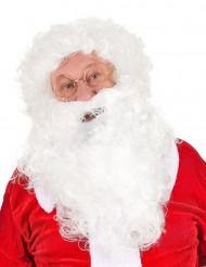 Julemandsparyk og julemandsskæg - 235 g