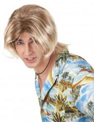 Blond Surferparyk Voksen