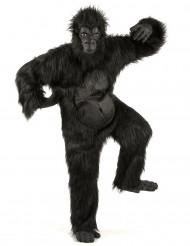 Gorilladragt voksen