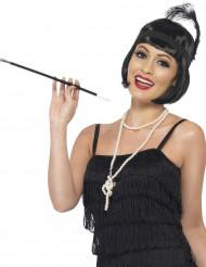 Cabaret-sæt Kvinde