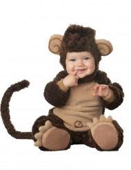 Kostume abe til babyer - Premium